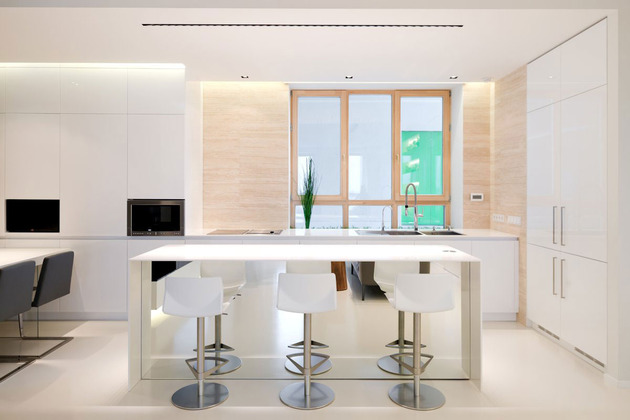 stunning-minimalist-apartment-creatively-rethinks-form-function-13-kitchen.jpg