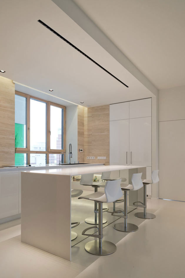 stunning-minimalist-apartment-creatively-rethinks-form-function-14-kitchen.jpg