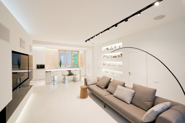 stunning-minimalist-apartment-creatively-rethinks-form-function-19-sofa.jpg