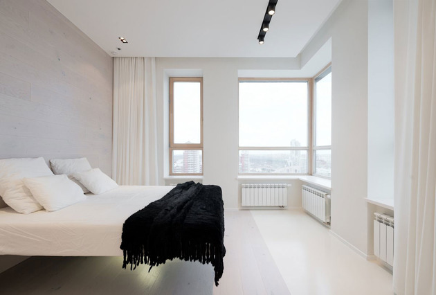 stunning-minimalist-apartment-creatively-rethinks-form-function-3-bed.jpg