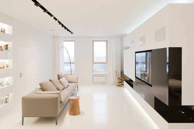 stunning-minimalist-apartment-creatively-rethinks-form-function-9-living.jpg