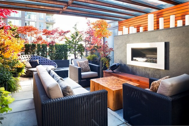 urban-penthouse-marrying-contemporary-design-and-art-12.jpg