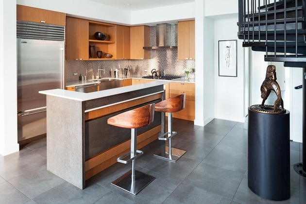 urban-penthouse-marrying-contemporary-design-and-art-4.jpg