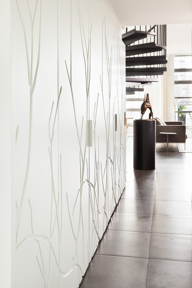 urban-penthouse-marrying-contemporary-design-and-art-7.jpg