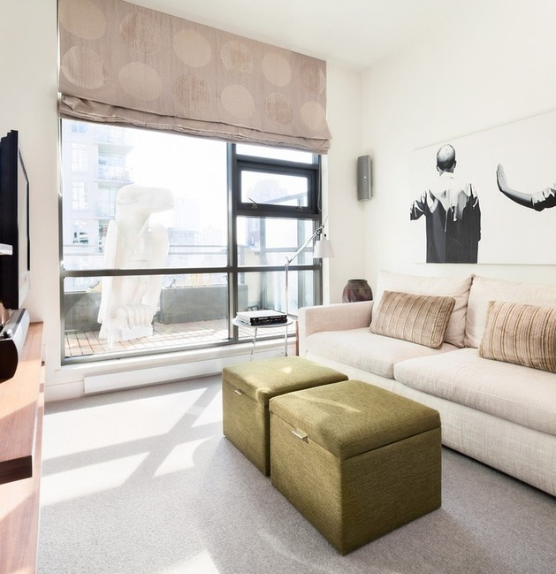 urban-penthouse-marrying-contemporary-design-and-art-8.jpg