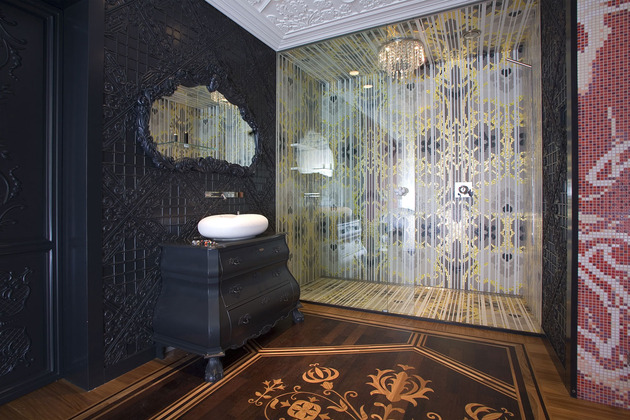 home-textures-patterns-visceral-experience-13-ensuite.jpg
