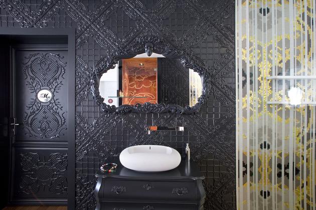 home-textures-patterns-visceral-experience-15-vanity.jpg