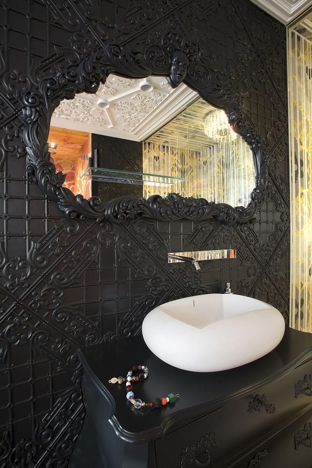 home-textures-patterns-visceral-experience-16-vanity.jpg