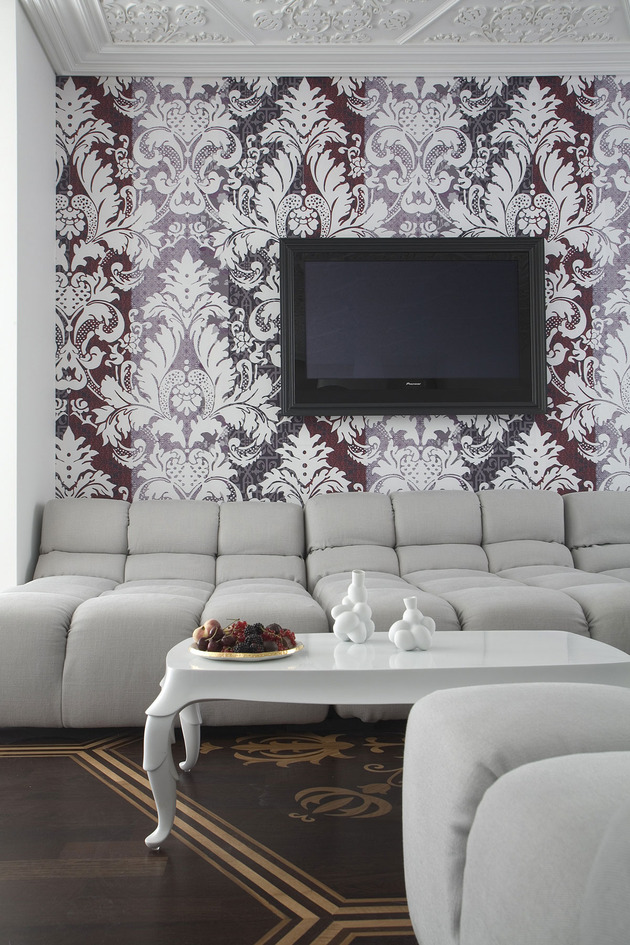 home-textures-patterns-visceral-experience-6- tv.jpg