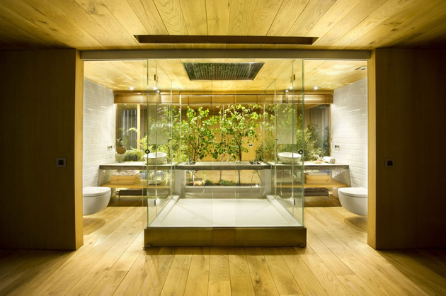 loft-with-open-layout-glass-walls-and-privacy-gardens-24.jpg