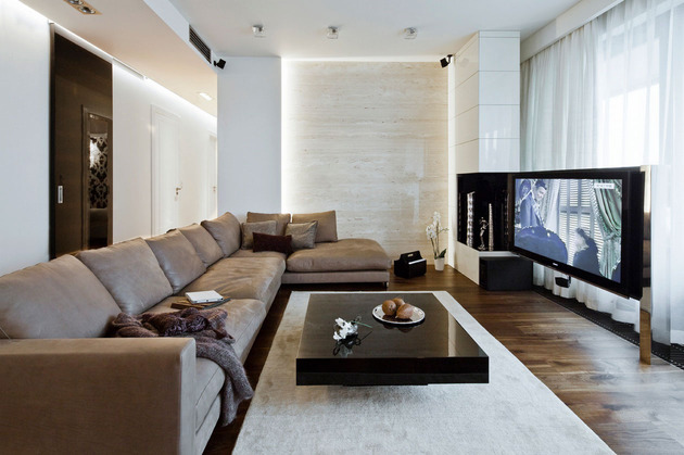 contrasting-neutrals-create-exciting-drama-apartment-6-living.jpg