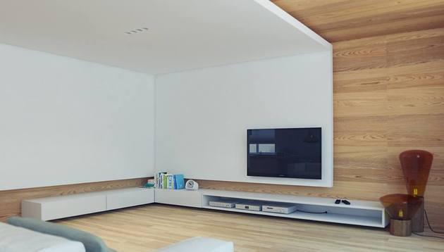 modern-apartment-design-rendered-3d-client-visualization-14-living.jpg