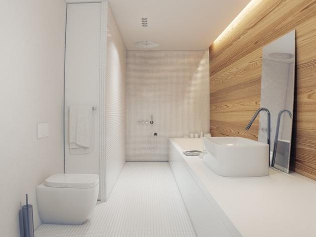 modern-apartment-design-rendered-3d-client-visualization-18-bath.jpg