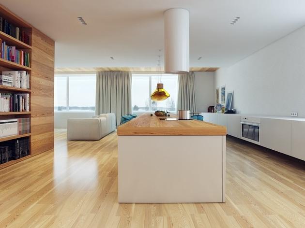 modern-apartment-design-rendered-3d-client-visualization-19-kitchen.jpg