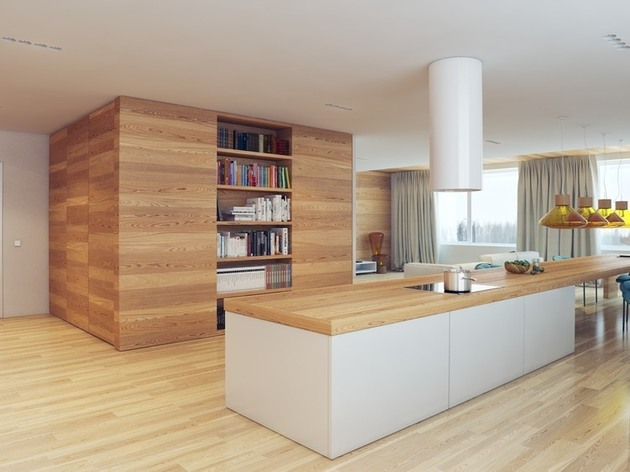 modern-apartment-design-rendered-3d-client-visualization-5-social.jpg