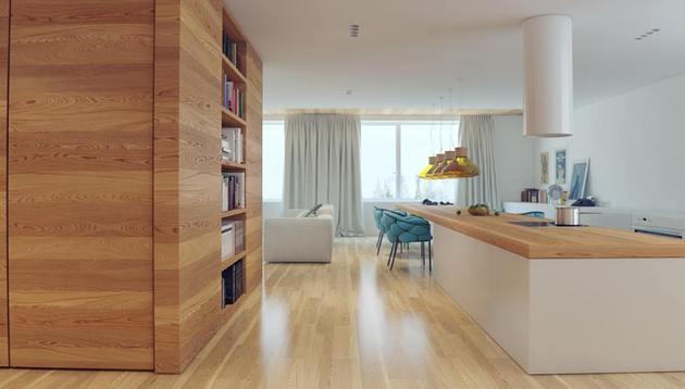 modern-apartment-design-rendered-3d-client-visualization-6-social.jpg