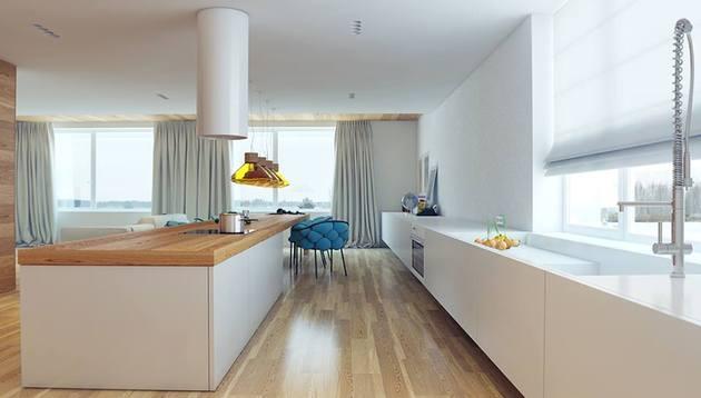 modern-apartment-design-rendered-3d-client-visualization-7-kitchen.jpg