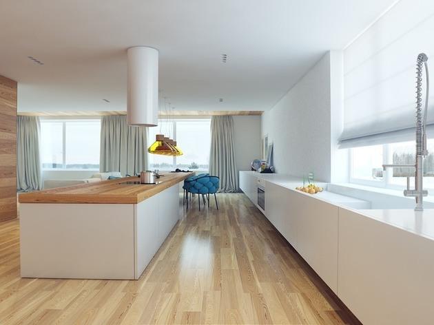 modern-apartment-design-rendered-3d-client-visualization-8-kitchen.jpg
