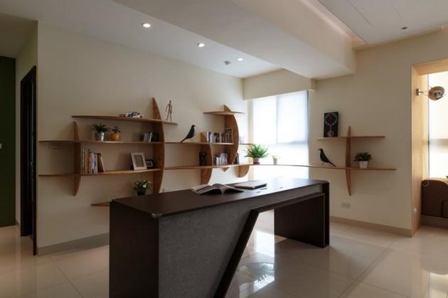 pivoting-tv-turns-playful-apartment-into-entertainment-area-11.jpg