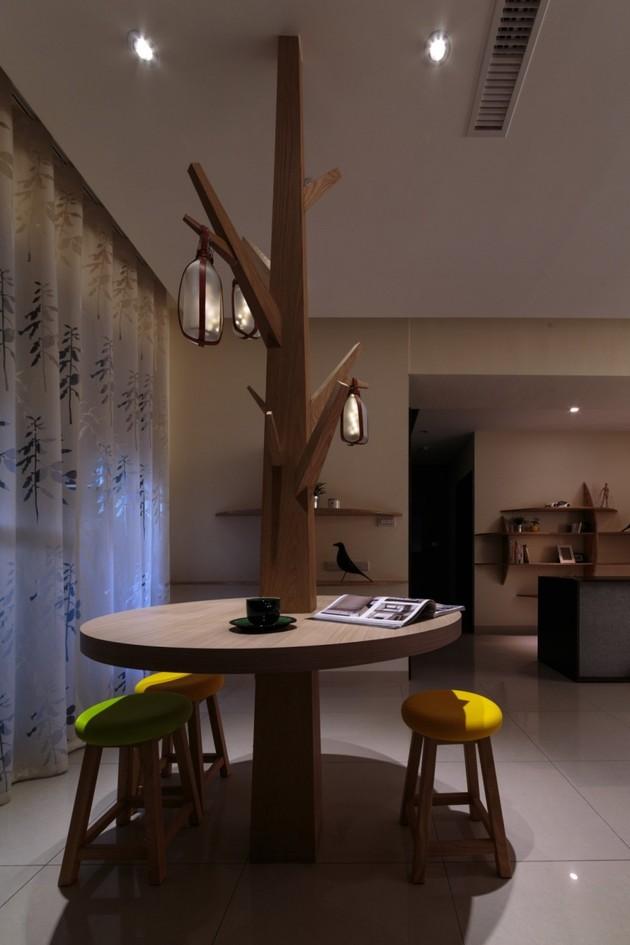 pivoting-tv-turns-playful-apartment-into-entertainment-area-15.jpg