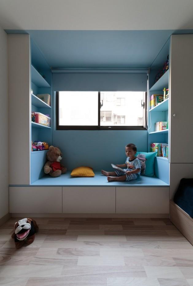 pivoting-tv-turns-playful-apartment-into-entertainment-area-17.jpg