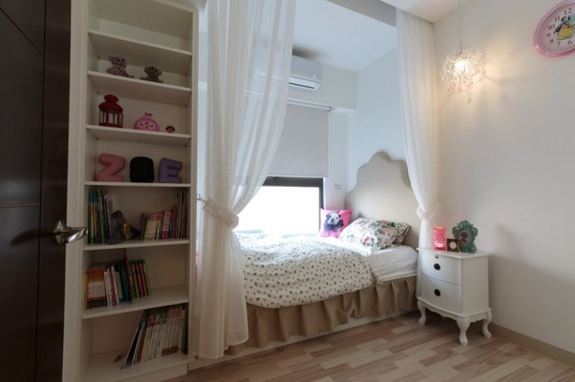 pivoting-tv-turns-playful-apartment-into-entertainment-area-18.jpg