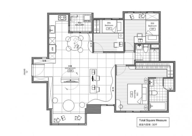 pivoting-tv-turns-playful-apartment-into-entertainment-area-19.jpg