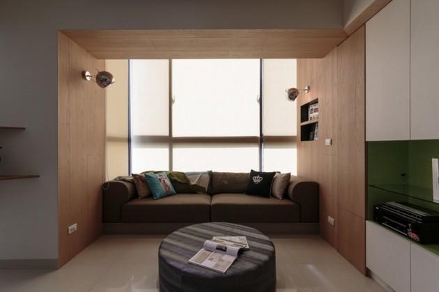pivoting-tv-turns-playful-apartment-into-entertainment-area-6.jpg