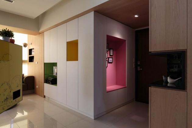 pivoting-tv-turns-playful-apartment-into-entertainment-area-8.jpg