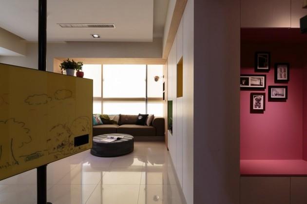 pivoting-tv-turns-playful-apartment-into-entertainment-area-9.jpg