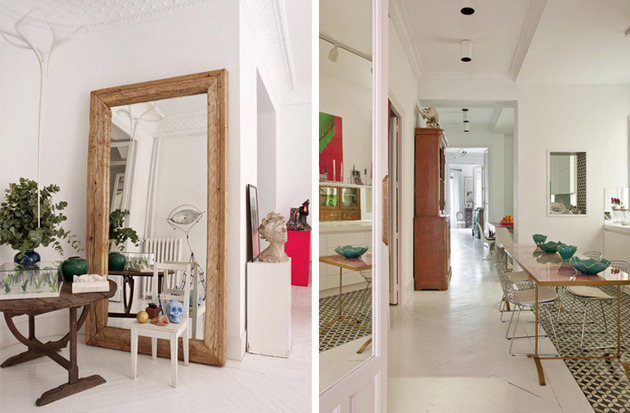 vibrant-art-and-modern-furnishings-showcased-in-classic-apartment-3.jpg