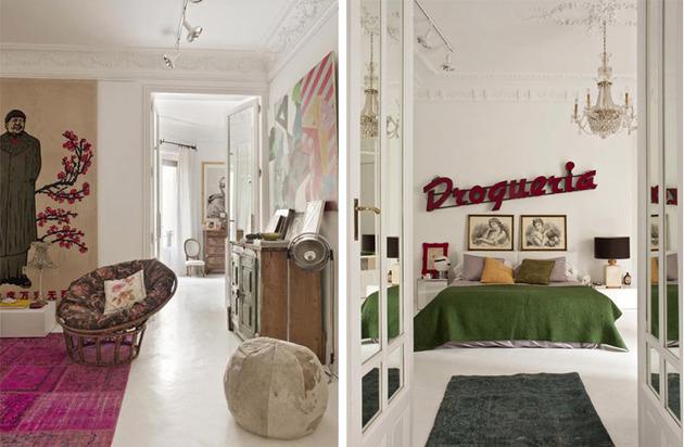 vibrant-art-and-modern-furnishings-showcased-in-classic-apartment-4.jpg