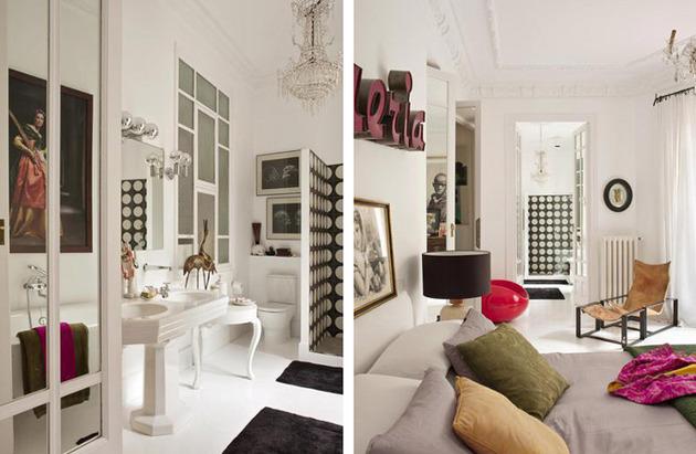 vibrant-art-and-modern-furnishings-showcased-in-classic-apartment-5.jpg