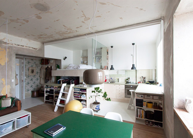 cleverly-designed-tiny-apartment-decades-patina-renovation-10-social.jpg