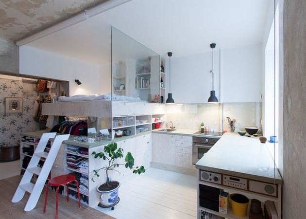 cleverly-designed-tiny-apartment-decades-patina-renovation-13-kitchen.jpg