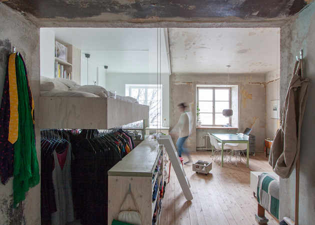 cleverly-designed-tiny-apartment-decades-patina-renovation-14-social.jpg
