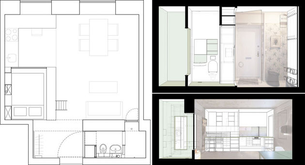 cleverly-designed-tiny-apartment-decades-patina-renovation-15-plan.jpg