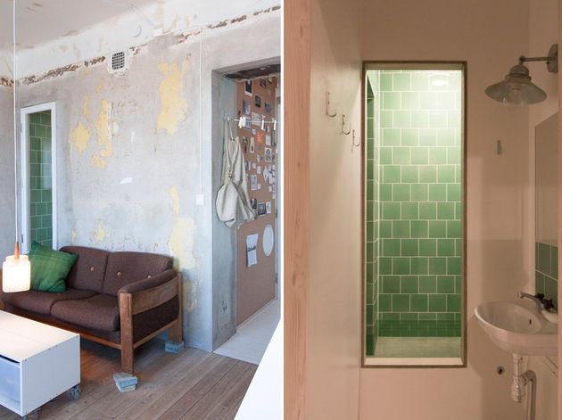cleverly-designed-tiny-apartment-decades-patina-renovation-6-bath.jpg