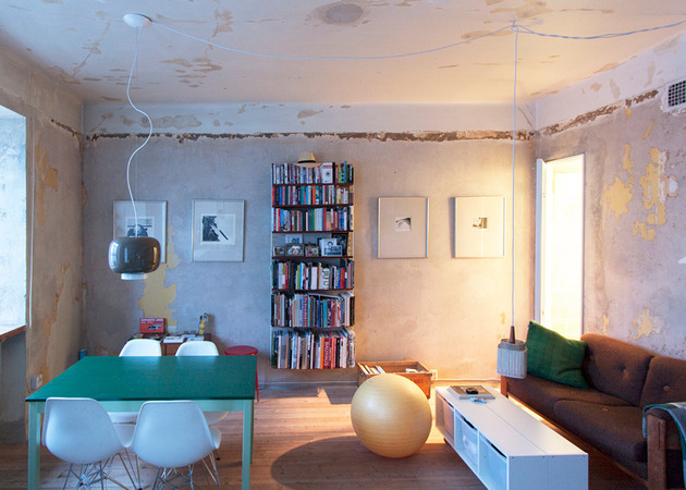 cleverly-designed-tiny-apartment-decades-patina-renovation-8-social.jpg