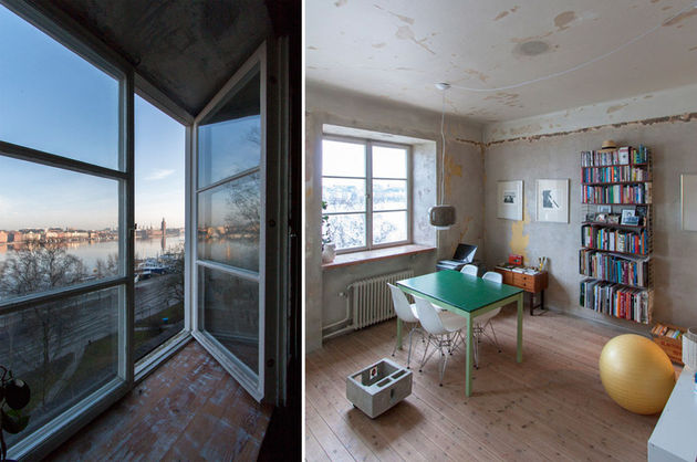 cleverly-designed-tiny-apartment-decades-patina-renovation-9-dining.jpg
