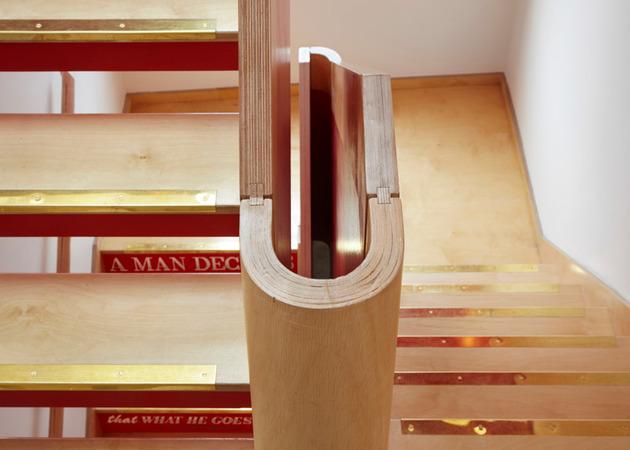 colorful-graphic-interiors-featuring-bright-herringbone-floors-7.jpg