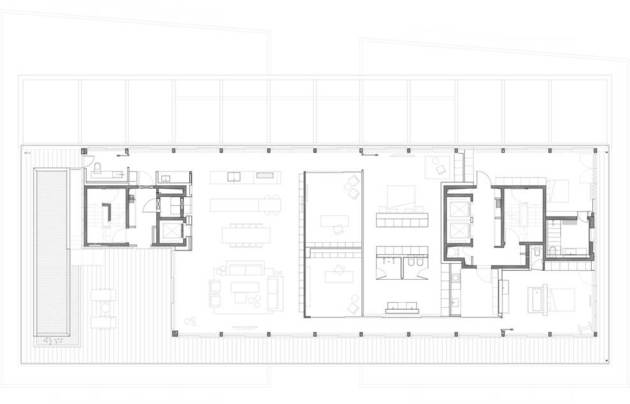 colour-popping-penthouse-uninterrupted-views-4-sides-19-plan.jpg
