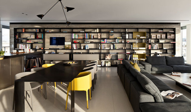colour-popping-penthouse-uninterrupted-views-4-sides-4-shelving.jpg
