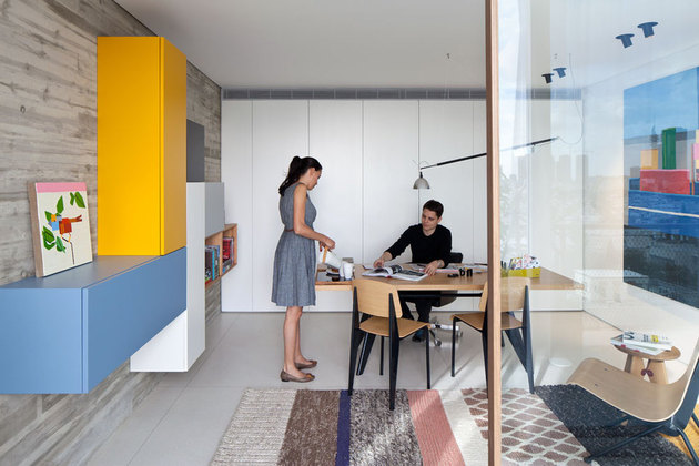 colour-popping-penthouse-uninterrupted-views-4-sides-6-office1.jpg