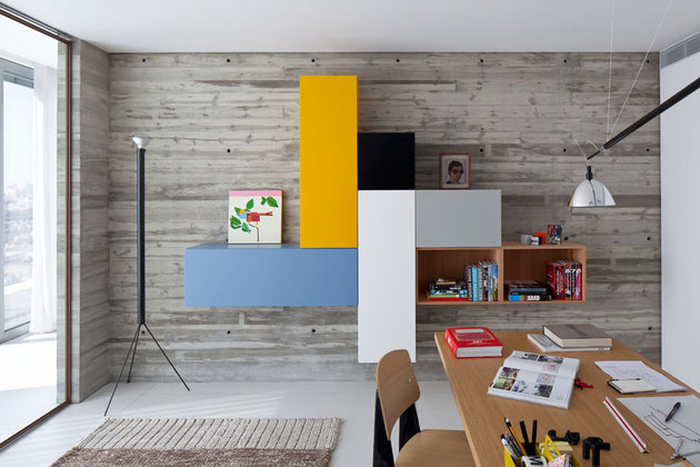 colour-popping-penthouse-uninterrupted-views-4-sides-7-office1.jpg