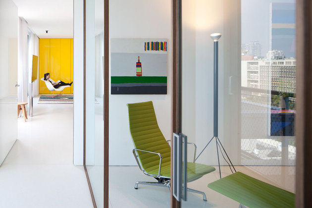 colour-popping-penthouse-uninterrupted-views-4-sides-9-office2.jpg