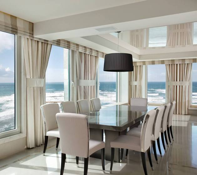 contemporary-apartment-overlooking-sea-cozy-luxurious-4-dining.jpg