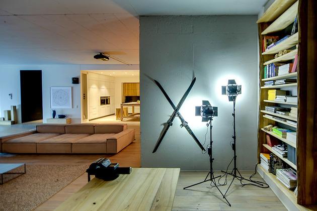 contemporary-open-plan-loft-pale-colour-palette-10-office.jpg