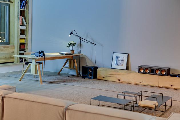 contemporary-open-plan-loft-pale-colour-palette-11-office.jpg