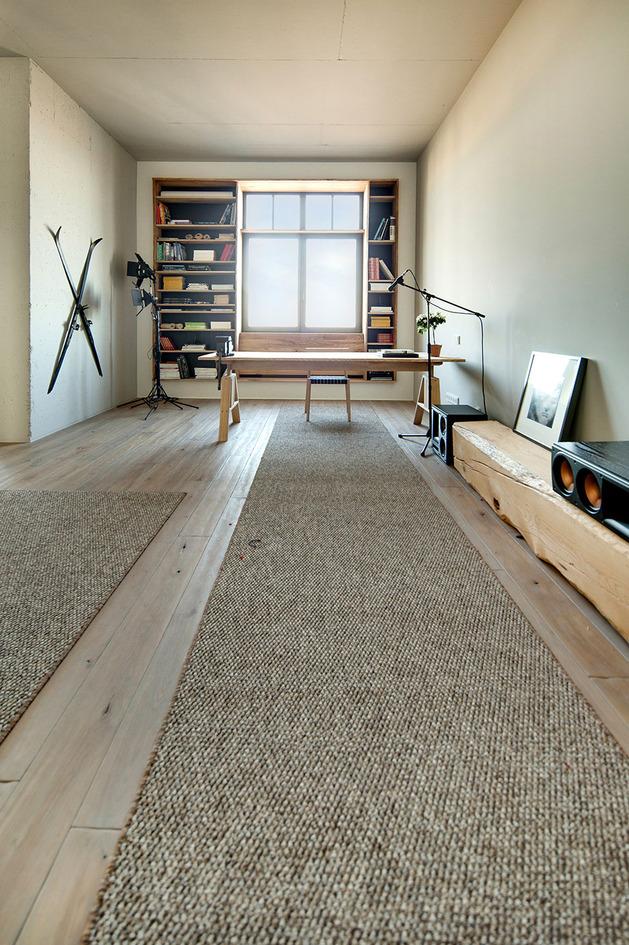 contemporary-open-plan-loft-pale-colour-palette-13-office.jpg